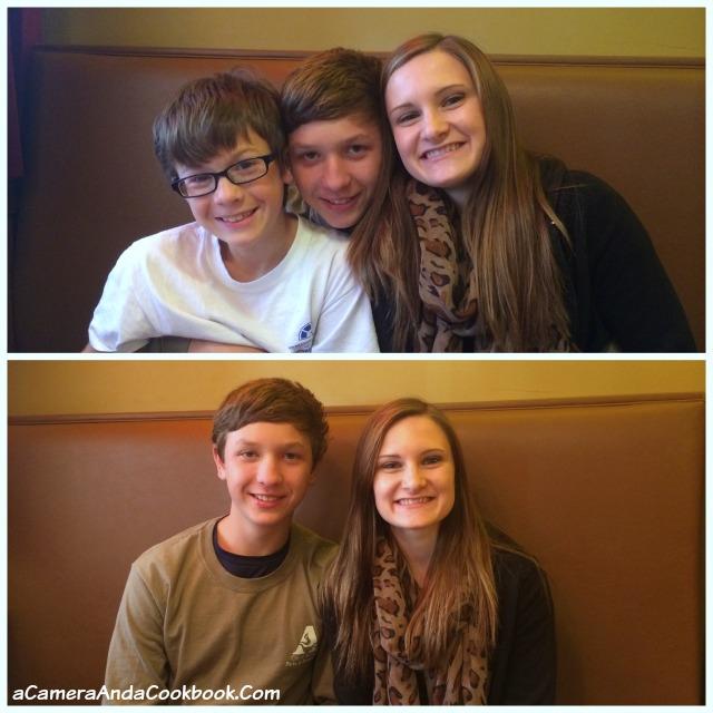 Alex_Drew_Caitlyn_Broadway_Diner_2014W