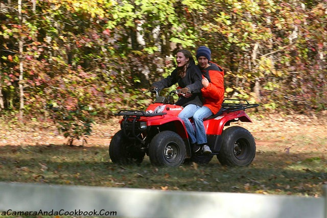 Caitlyn_Driving_4-Wheeler_2014