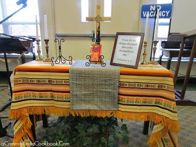 Church_Retreat_2014