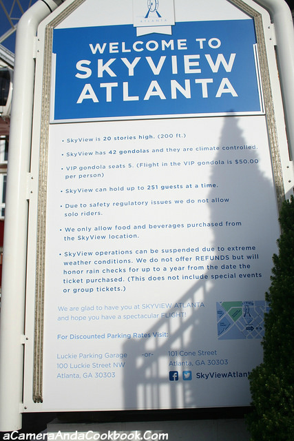 Skyview_Atlanta_Sign
