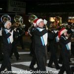 Auburn_Parade_2014