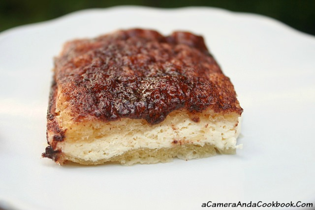 Cinnamon_Cheesecake_Squares2
