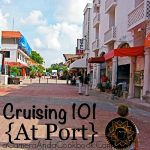 Cruising101_At_Port