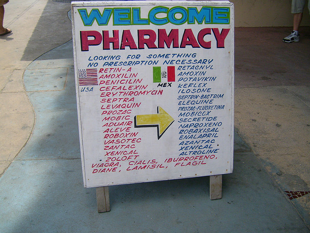 Mexico_Pharmacy