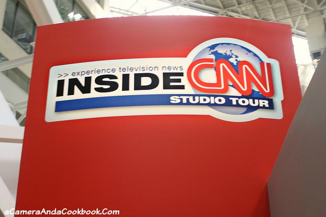 CNN_Studio_Tour2
