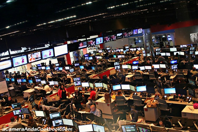 CNN_Studio_Tour5