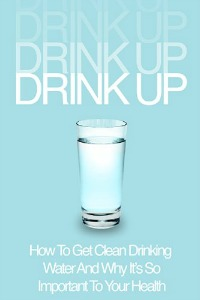 Drink_Up