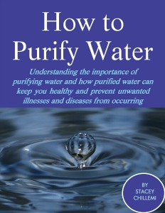 How_To_Purify_Water
