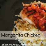 Margarita_ChickenSQ