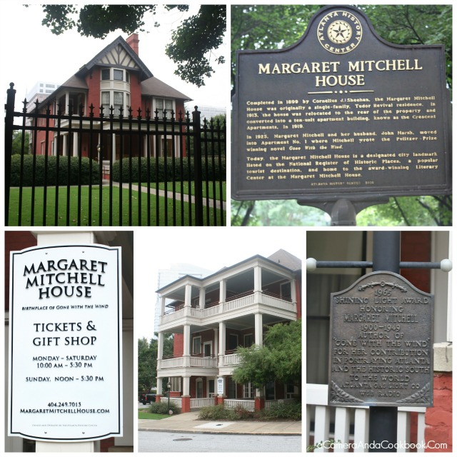 Midtown_Atlanta_Margaret_Mitchell_House