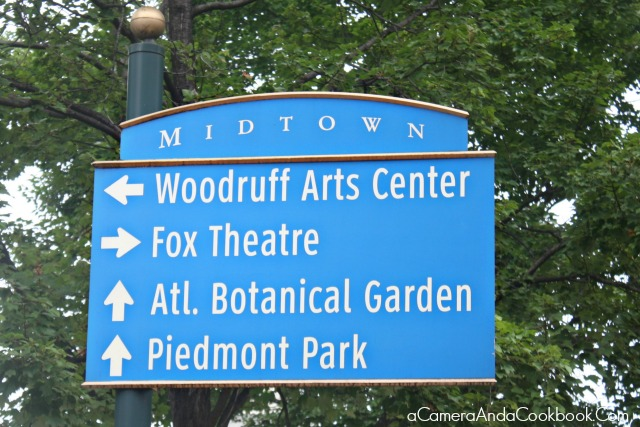Midtown_Atlanta_Sign