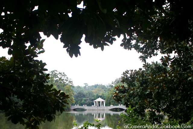 Piedmont_Park