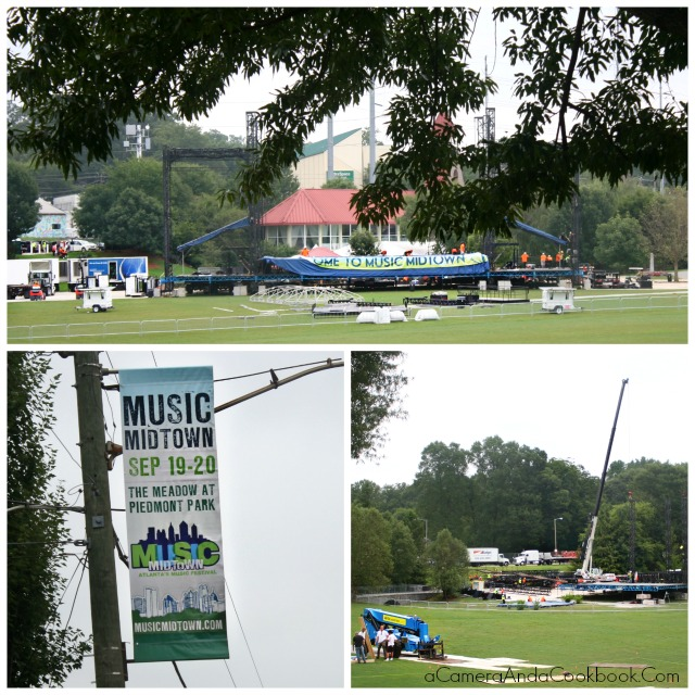 Piedmont_Park_Music_Midtown1