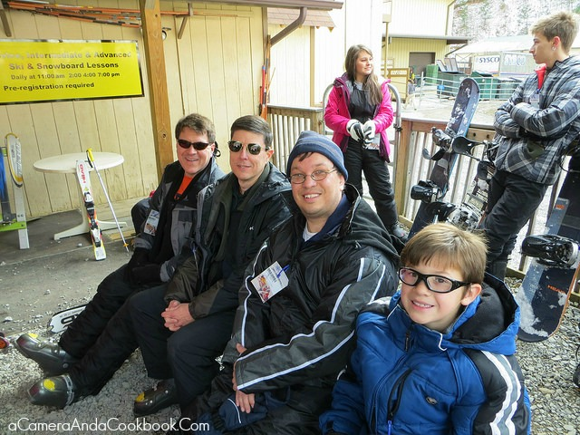 Ski_Trip_2014_Day3.4-1
