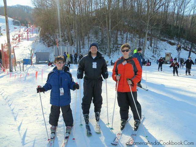 Ski_Trip_2014_Day3.4-10