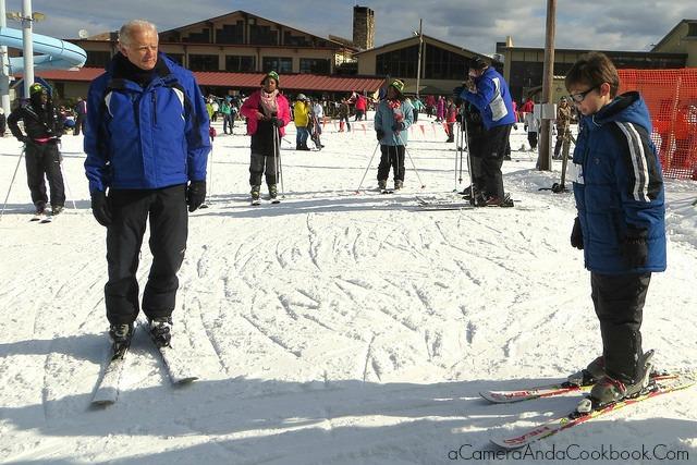 Ski_Trip_2014_Day3.4-3