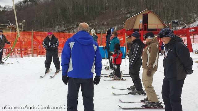 Ski_Trip_2014_Day3.4-4