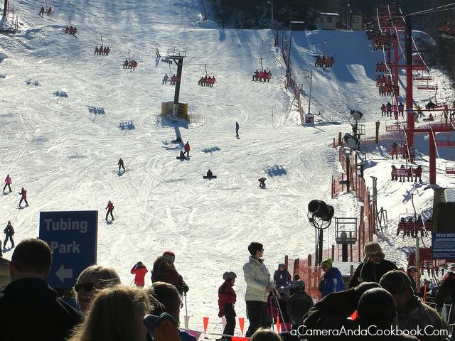 Ski_Trip_2014_Day3.4-5