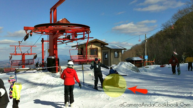 Ski_Trip_2014_Day3.4-6a