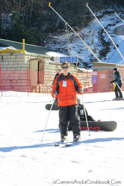 Ski_Trip_2014_Day3.4-7
