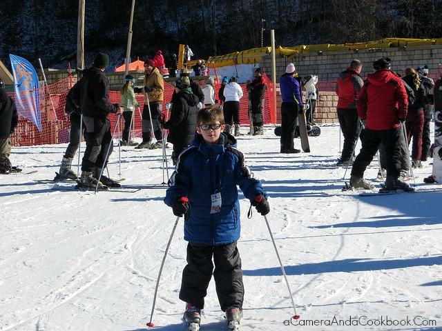 Ski_Trip_2014_Day3.4-8
