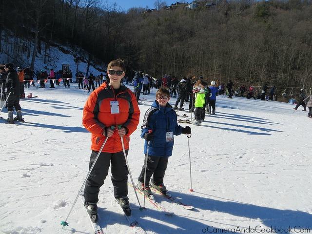 Ski_Trip_2014_Day3.4-9