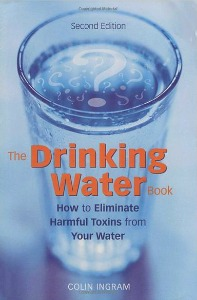 The_Drinking_Water_Book