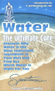 Water_The_Ultimate_Cure