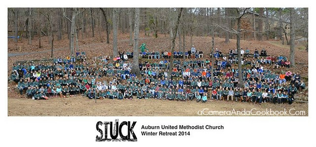Church_Retreat_2014.18