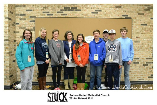 Church_Retreat_2014.19