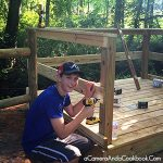 Drew_Eagle_Scout_Project_Day2SQ