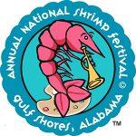 44th Annual National Shrimp Festival! #StayALBeaches
