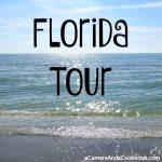 Florida Tour