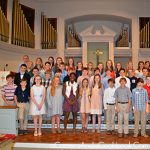 confirmation_2016SQ