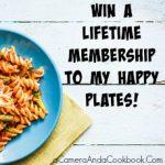 my_happy_plateSQ