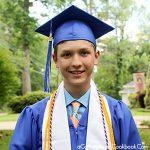 Graduation Day - Class of 2016