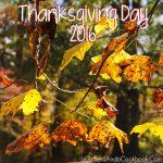 11-24-2016_thanksgiving_54sq
