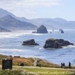 Oregon Travels
