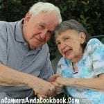 Celebrating 70 years of Marriage!