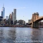 New York City - Trip Day 4