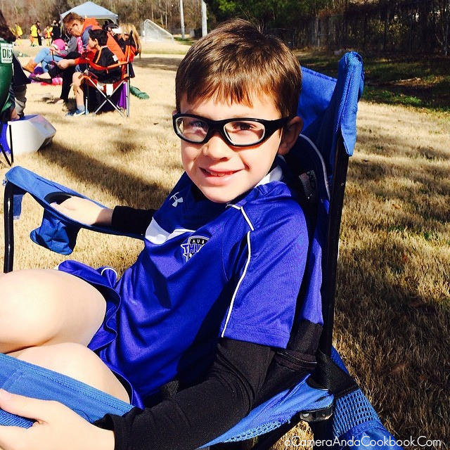 #auburnthunder #thunder #auburn #soccer #mb waiting to play the 2nd game #columbusga
