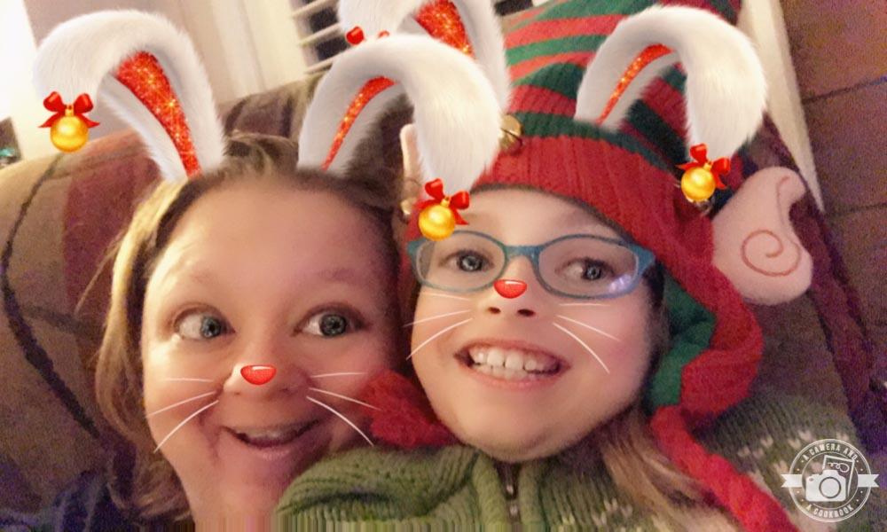 Christmas Day 2017
