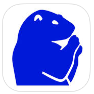 Groundhog Periodic Reminder App