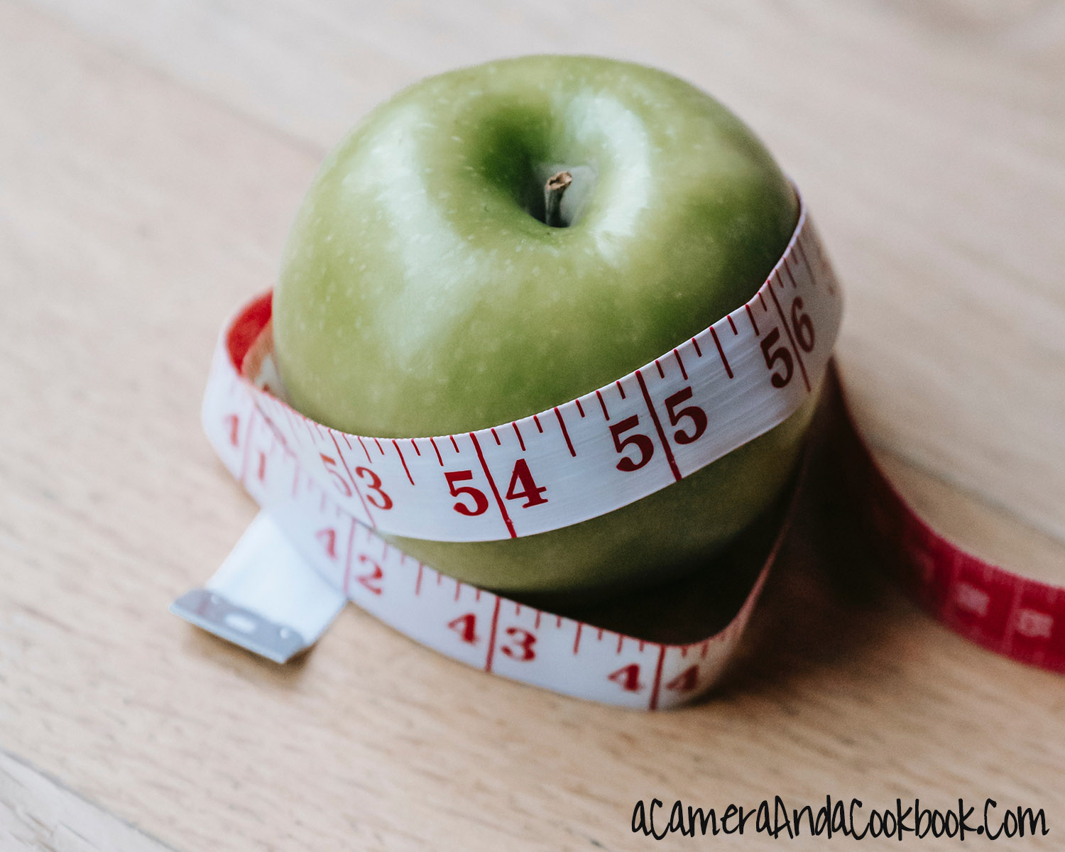 How To Make Achieving Your Weight Loss Goals Fun