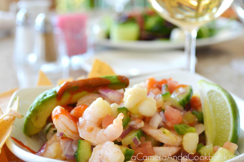 3 South American Dish Favorites