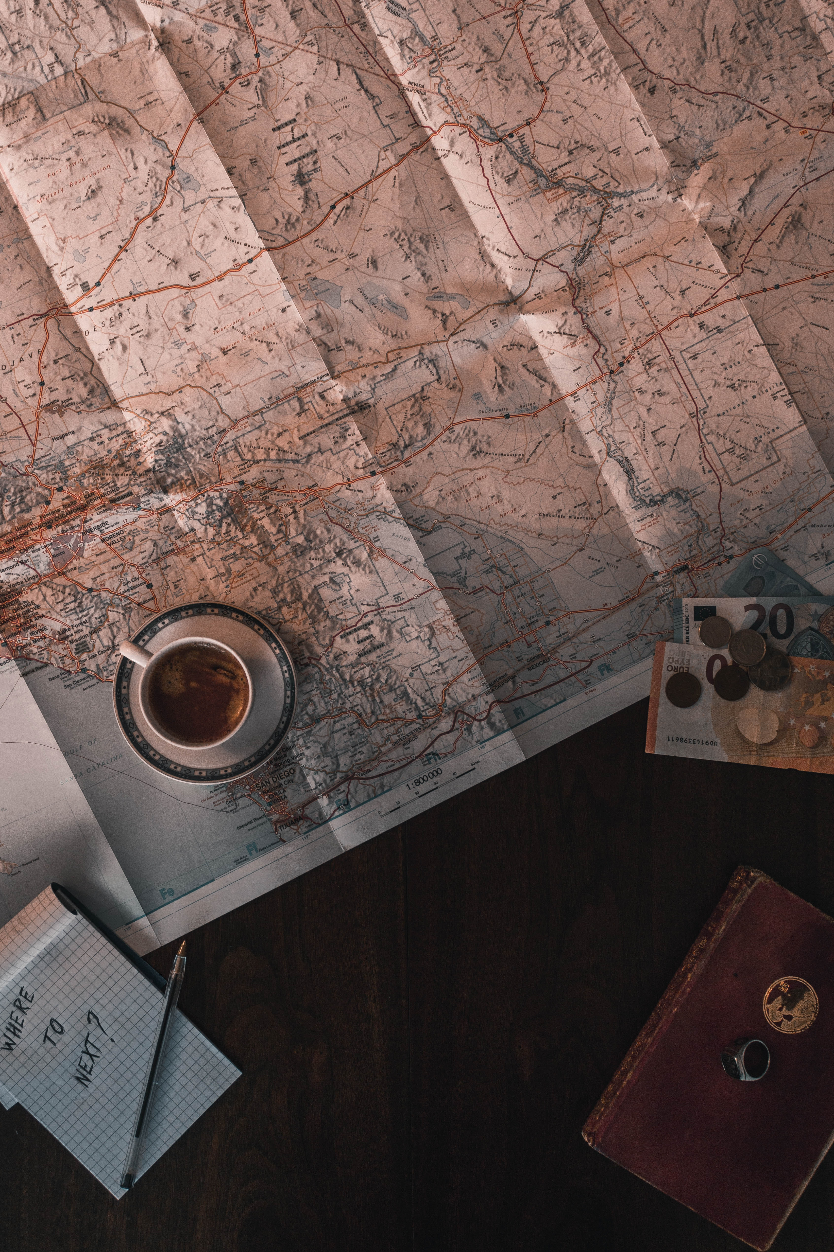 Terrific Trip Planning Tips for Every Travel Lover