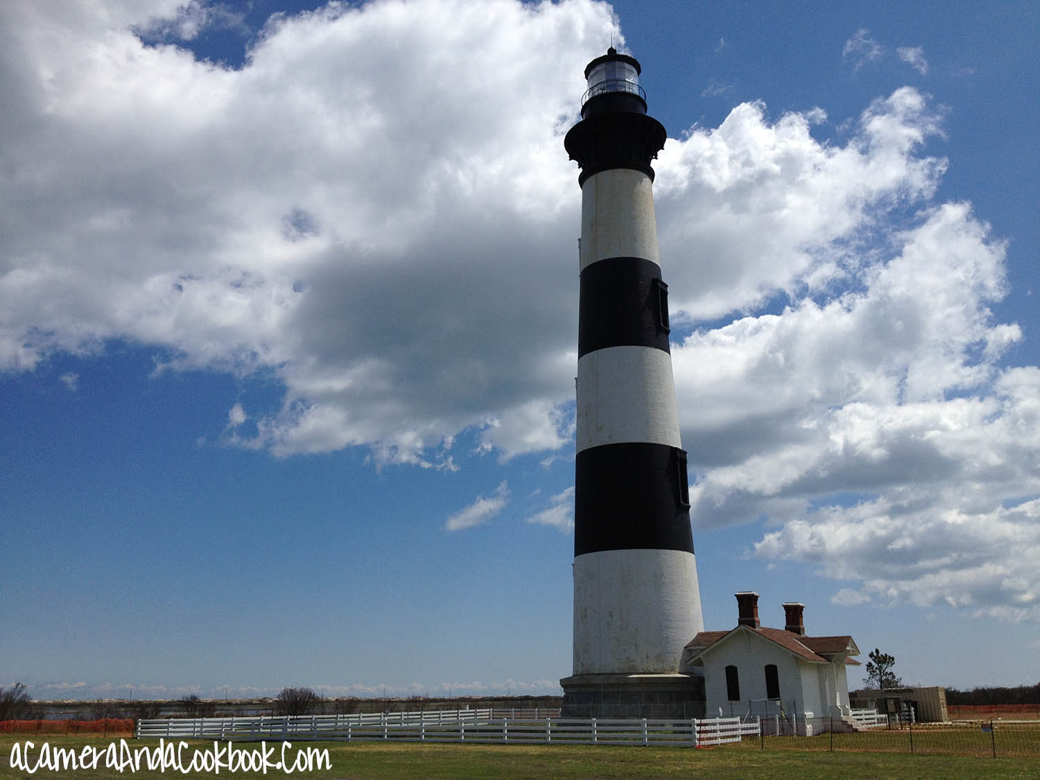 Fun Facts About Outer Banks