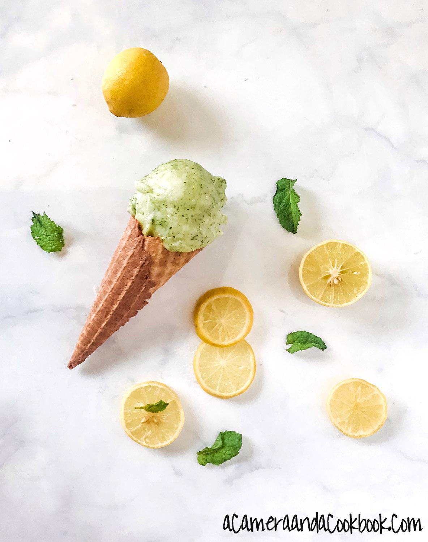 Simple Summer Recipe Ideas