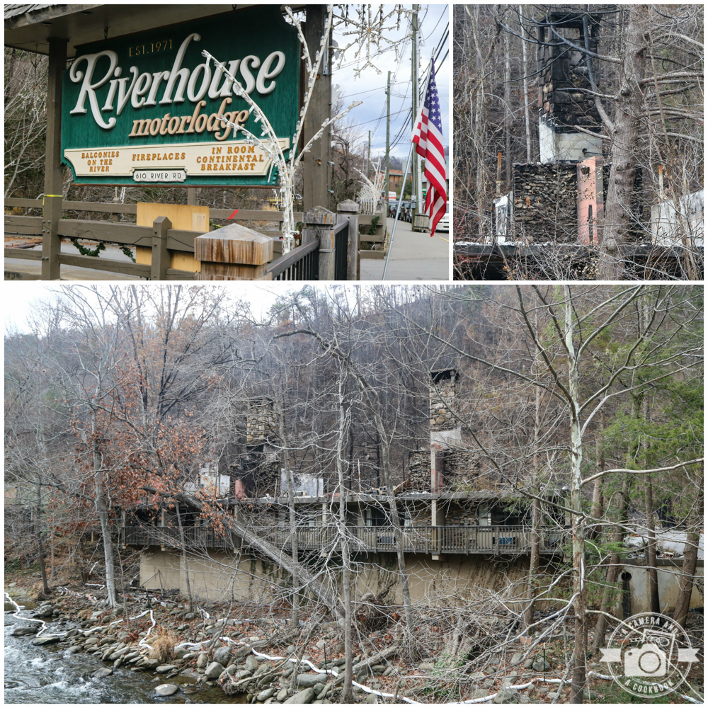 Gatlinburg 2017