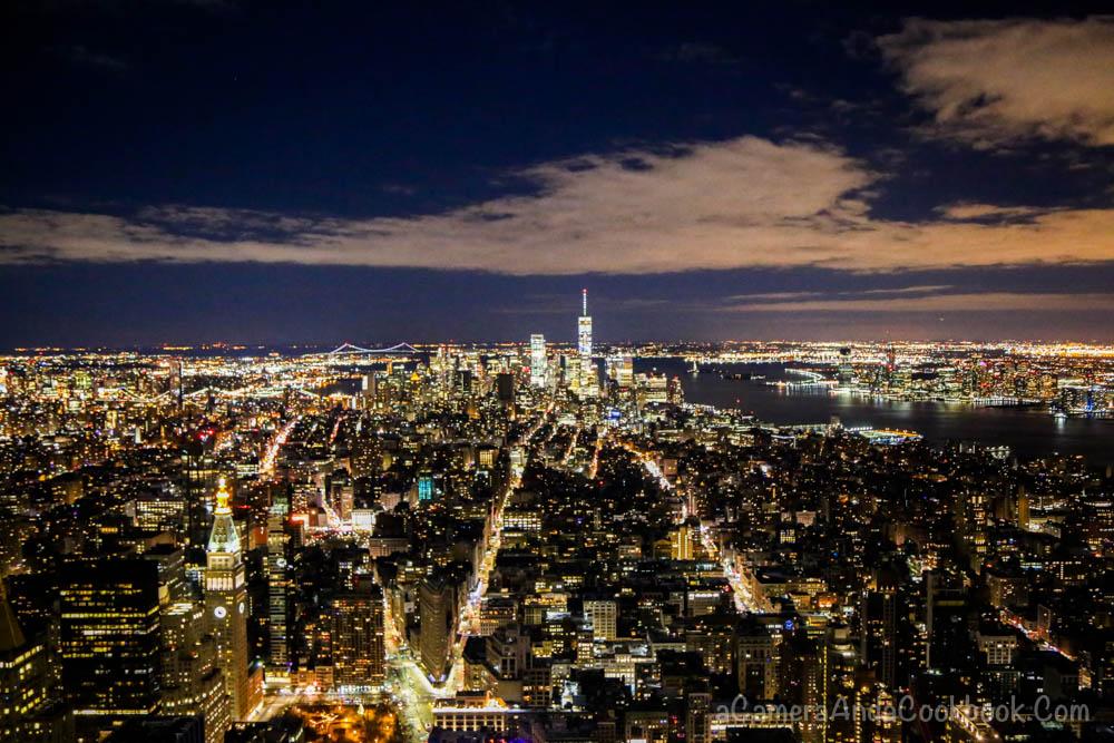 New York City Day 3